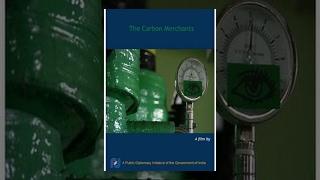 El Comerciante de Carbono