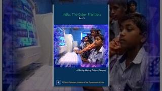 Inde: Le Frontières Cyber Partie 3