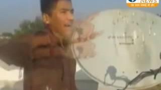 Notbandi @ lalgarh jattan mpeg2video