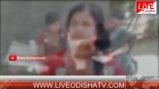 Birmaharajpur Child Marriage