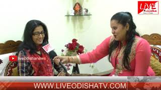 One 2 One With Anu Chaudhury