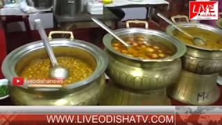 Bhubaneswar Handloom Expo-2018