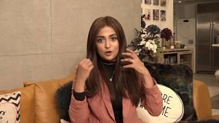 Monali Thakur Interaction Rgarding Her 1ST Independent Single Tamanna