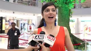 Mothers Day Celebration With Divya Khosla Kumar BBC 2018