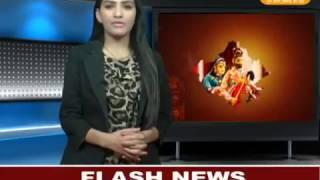 DPK NEWS- खबर राजस्थान न्यूज़ 04.03.2017