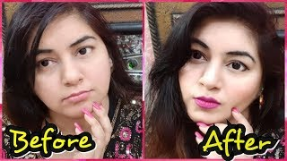 Wedding Guest Makeup | Huge Discount on Sugar Cosmetics | JSuper Kaur