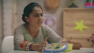Mom's Healthy Tiffin | Teaser | Hawa Badlo | MothersDay Social Experiment