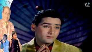 Madhuri Dixit suku puoli video