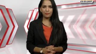 DPK NEWS - 23.03.2017 खास खबर न्यूज़