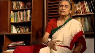 Pride of India: Ela Bhatt (GERMAN)