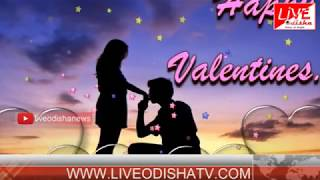 Special Report : Valentine Day Special, True love for oldmen