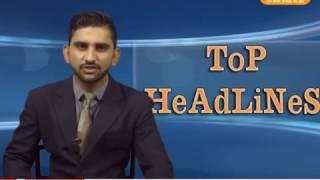 DPK NEWS - Top 10 Headline News 26.04.2017