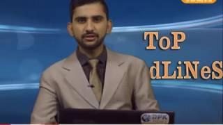DPK NEWS - Top 10 Headline News 27.04.2017