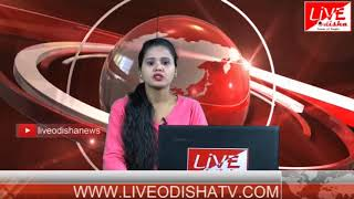 INDIA @8 Bulletin : 19 Feb 2018 | BULLETIN LIVE ODISHA