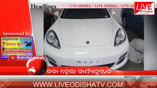 Headlines @ 6 PM : 22 Feb 2018 | HEADLINES LIVE ODISHA
