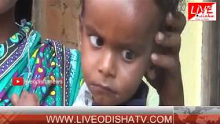 Special Report : Big head Problem for Ajit