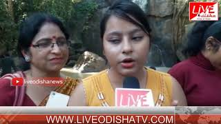 Special Report : 'Daringbadi'  Kashmir of Odisha