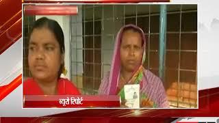 पश्चिम बंगाल - पश्चिम बंगाल में आज पंचायत चुनाव के लिए वोटिंग  - tv24