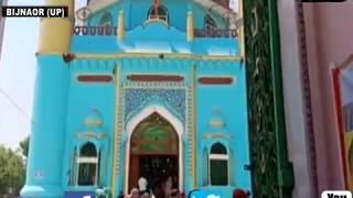 इंसानियत के लिए इमाम हुसैन ने कुर्बानी दी - मौलाना ज़ैदी