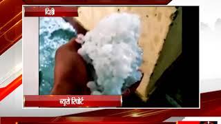 दिल्ली - 15 राज्यों में आने वाला है तूफ़ान  - tv24