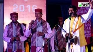 Haridwar Kumbh Show Reel - 13 - Jagar - 3 by Pritam Bhartwan