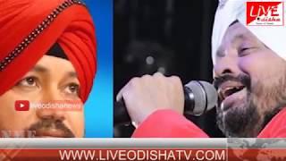 INDIA @8 Bulletin : 16 Mar 2018 | BULLETIN LIVE ODISHA NEWS