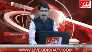 INDIA @8 Bulletin : 18 Mar 2018 | BULLETIN LIVE ODISHA NEWS