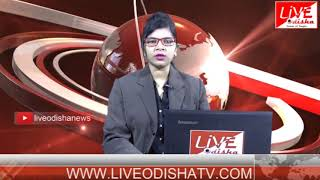 INDIA @8 Bulletin : 23 Mar 2018 | BULLETIN LIVE ODISHA NEWS
