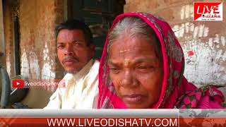 Special Report : Paradeep Bishnu Mallick kidney failure