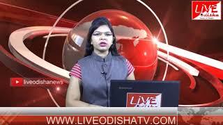 INDIA @8 Bulletin : 27 Mar 2018   BULLETIN LIVE ODISHA NEWS