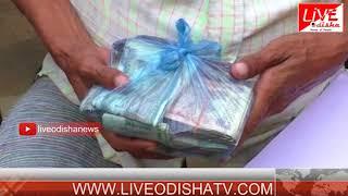 Live Odisha Impact : Paradeep employees and workers association help us bishnu