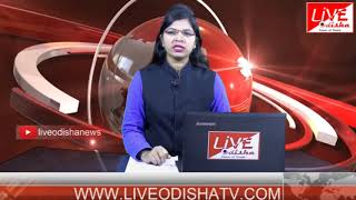 INDIA @8 Bulletin : 06 April 2018 | BULLETIN LIVE ODISHA NEWS