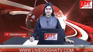 INDIA @8 Bulletin : 08 April 2018 | BULLETIN LIVE ODISHA NEWS