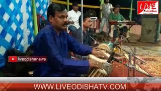 Special Report : Tensa Ghati Bana Durga Temple