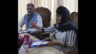 Jammu & Kashmir News Headlines | 12th May