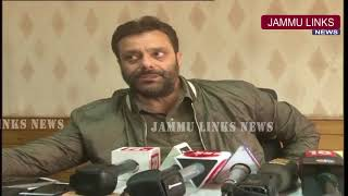 Mehbooba govt revokes order that sought details of Kashmiri Pandits visiting Kheer Bhawani temple