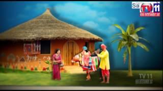 SANKRANTHI CELEBRATIONS  AT  MADAPUR  13 JAN-2017