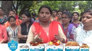 Goa Facing Shortfall Of Teachers Whereas D.Ed Teachers Are Still Unemployed