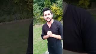 Salman Khan Should Come To Pakistan I Race 3 Trailer Reaction By Syed Amaar Ali I Video 16