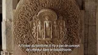 Indian Roots of Tibetan Buddhism (French Subtitle)