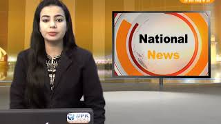 DPK NEWS - National News 13.9.2017