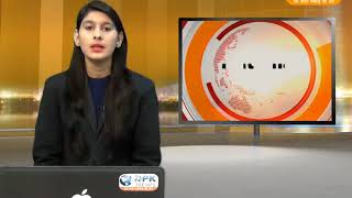 DPK NEWS - National News 15.9.2017