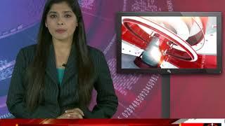 अंडमान - समुद्र में नहाने गए किशोर की डूबने से हुई मौत - tv24