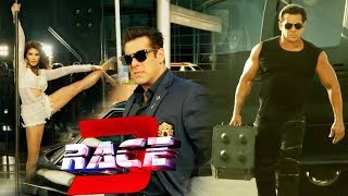 heeriye race 3 song video download mp4
