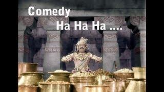 Hilarious Comedy Ha hahahaha