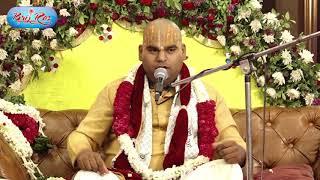 Radha Radha Rate Har Daali Daali || Madna Pagal Ji || राधा राधा रटे हर डाली || Rohini Delhi #BrijRas