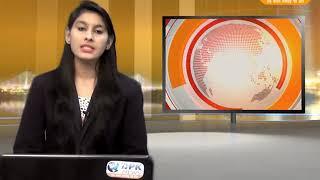 DPK NEWS - National News 27.09.2017