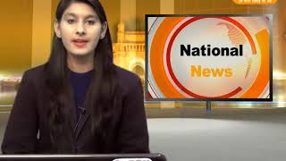 DPK NEWS - National News 9.10.2017