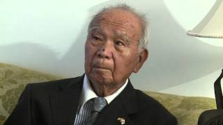 Padma Bhushan Saichiro Misumi: Architect of India-Japan Relations