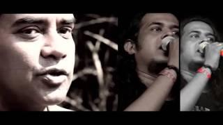 Sound Check: Music of Contemporary India